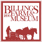 http://www.billingsfarm.org/