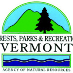 VTForestsParksRecreation