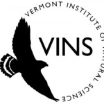 vermont institute of natural sciences