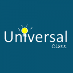 icon_universal