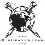 big-heavy-world