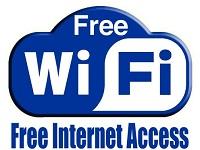 free wifi_200x150