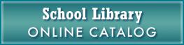 school_cat