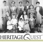 HeritageQuest-new