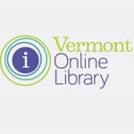 Vermont Online Library