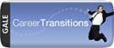 careeer transitions